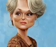 Meryl Streep_01_rez