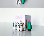 Idea Natale 2014
