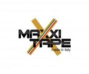 Logo MAXXI TAPE 01 (2)
