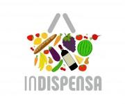 logo food 01 (2)