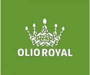 logo olio royal 04