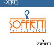 Logo per affermata Società di servizi assicurativi 03