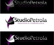 Logo per Studio Petrola 05 (2)