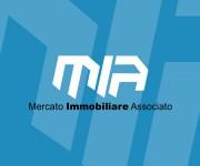 logo START UP Consorzio di agenzie immobiliari 02