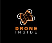 logo drone 05