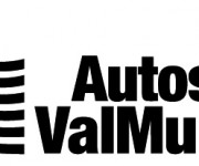 Autosilo Val Mulini