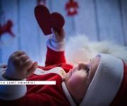 Babbo-Natale-Bimbo-3