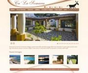 calasomara_home (1)