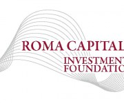 Roma Capitale Investments Foundation- Proposta di marchio (2012)
