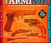 Armi_annuario_13