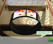 appendimento_a_cerchio_centro_commerciale