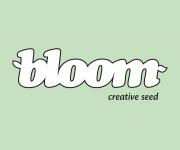 Logo-bloom-creathead@2x