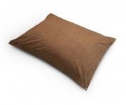 poltrona a sacco - maxi cuscino Utah