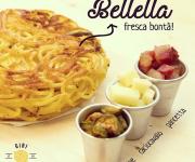 Giri di Pasta - Napoli