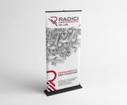 Radici-Rollup-Mock-Up