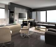 e-architettura HOME STUDIO 102