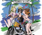 Grafica Frankie
