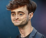 Daniel Radcliffe_01_rez