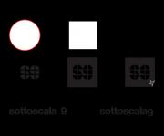 Sottoscala9 - 02 [fase di restyle]