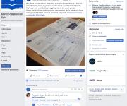 Post Facebook Manini Prefabbrivcati Pagina Sole24ore