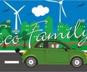 risparmio_energetico_family_city