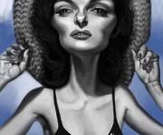 Jane Russell_01_rez
