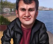 erdogan oruc_2