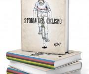 libro ciclista copia