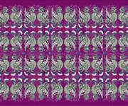 il-grifone-verde-pantone-259