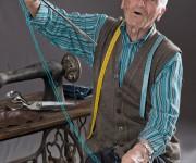 tailor-grandpa-digital-art-vision-fabio-napoli