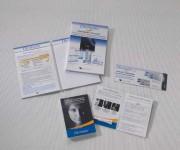 brochuredermatix2