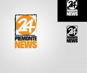 Piemonte News 24