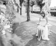 Matrimonio Brescia- 6 Giugno 2015 (143)