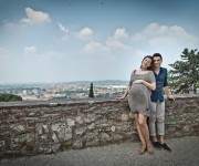 Pre Natal Brescia | Fotografo | Brescia