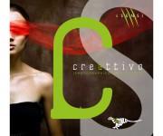 PROMO CREATTIVO 15T-1