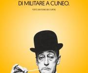 001 La Nostra Storia - Progetto Demo