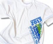 universiadi-2013-tshirt