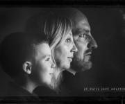 Ritratto di famiglia-web