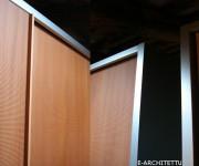 e-architettura residential interiors