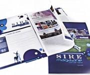 SIRE magazine