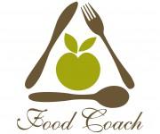marchio food coach