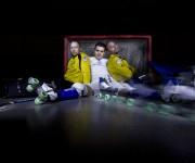 hockey follonica2