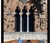 calendario parati 2012 ok-10