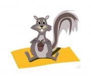 squirrel_rez01