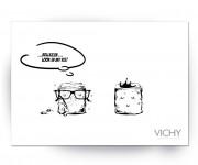 Vichy (Vichy Aqualia Antiox) 2/5