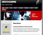 greco gomme