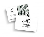 visit-card