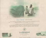 Campagna stampa Hotel - Terme Centro Benessere: trattamenti di coppia
