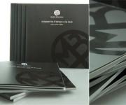 marco boscaino - catalogo
