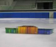 podio olimpico1